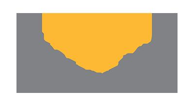 Conceptual Minds Logo