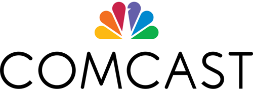 Comcast Universal Logo