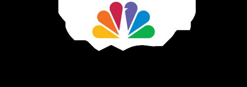 Comcast Universal Logo