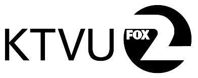 FOX 2 KTVU Logo
