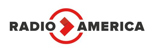 RADIO AMERICAN NETWORK Logo