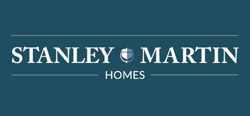 Stanley Martin Companies LLC Logo