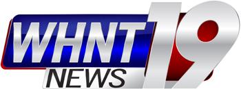 WHNT Logo