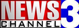 WREG Logo